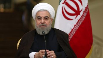 iran bans mining 768x432 1