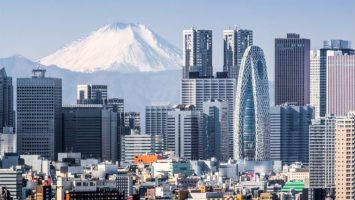 japanese assembly members seek to make tokyo a cryptocurrency trading center 768x432 1