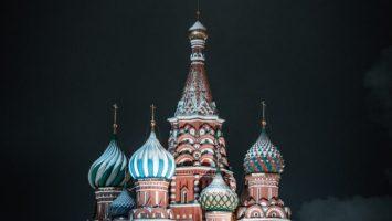 kremlin russia 768x432 1