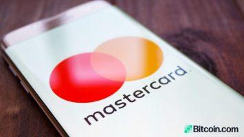 mastercard 2 768x432 1