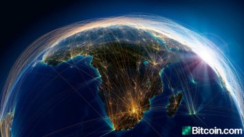 mastercard payment index more consumers in three african countries plan to use crypto based payment methods 768x432 1
