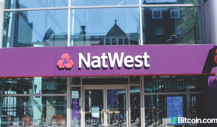 natwest scams 768x432 1