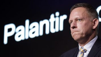peter thiels palantir to accept bitcoin for services company considers keeping btc on its balance sheet 768x432 1
