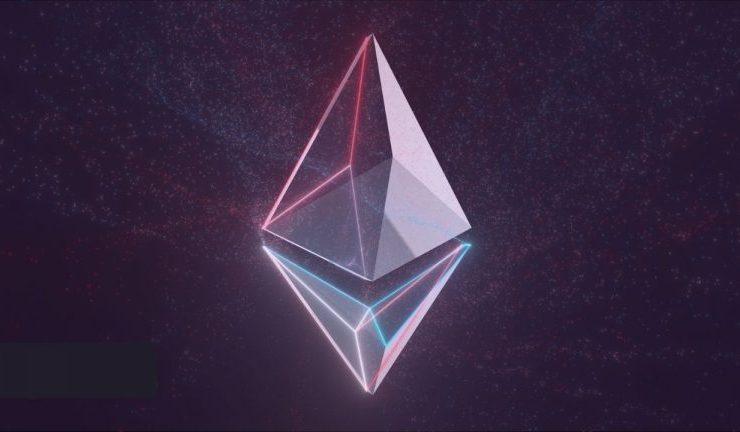 polygon 768x432 1