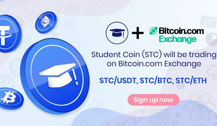 studentcoinlisting 042021 768x431 1