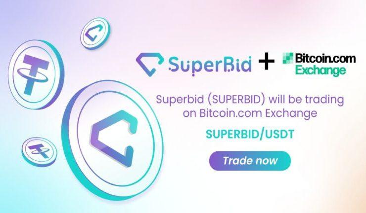 superbid 768x432 1