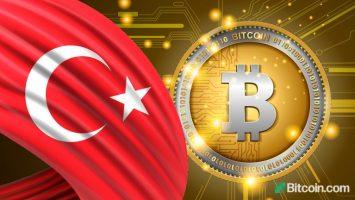 turkey regulation1 768x432 1