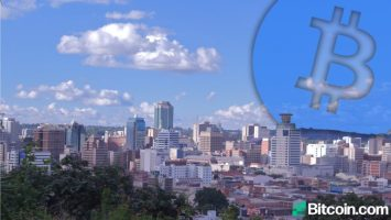 zimbabwean fintech lawyer and proponent pushes for crypto regulation via private legislative bill 768x432 1