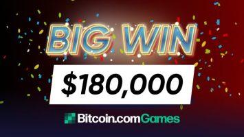 5 btc win new article notext 768x432 1