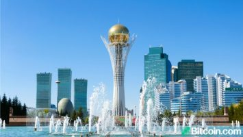 canaan kazakhstan 768x432 1
