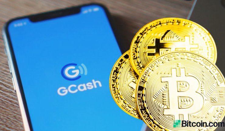 gcash 768x432 1
