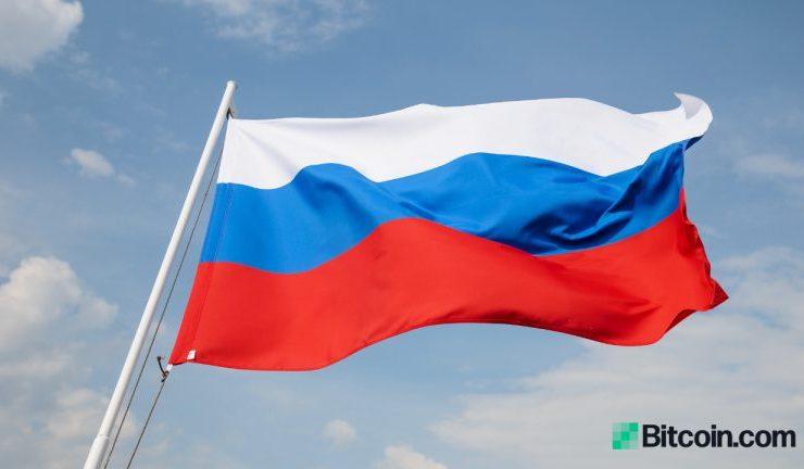 russia 768x432 1