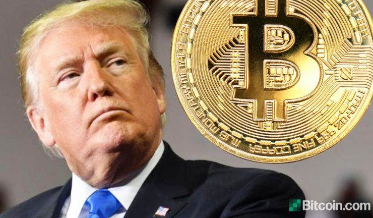 trump bitcoin 768x432 1