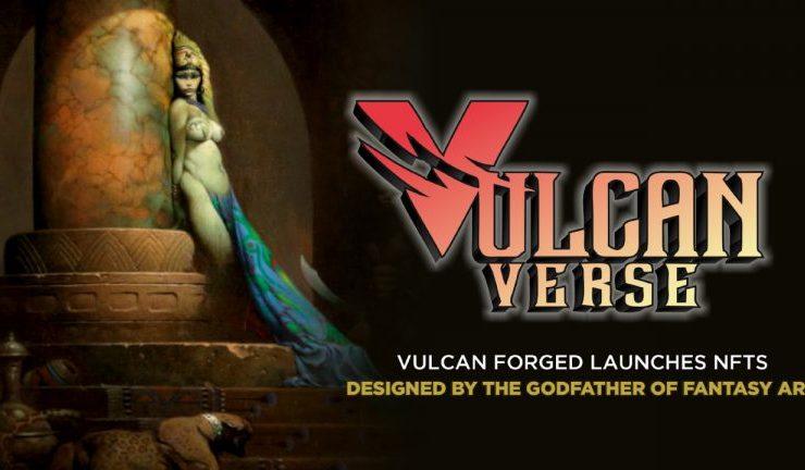 vulcan 768x432 1