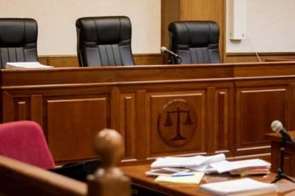 146460 ripple plans to question ex sec director despite regulators pushback