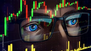 146494 institutions cautious as crypto products post weakest volume since october