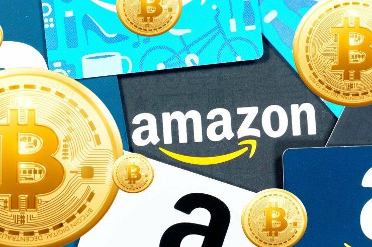 amazon bitcoin1