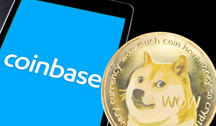 coinbase commerce doge1 768x432 1
