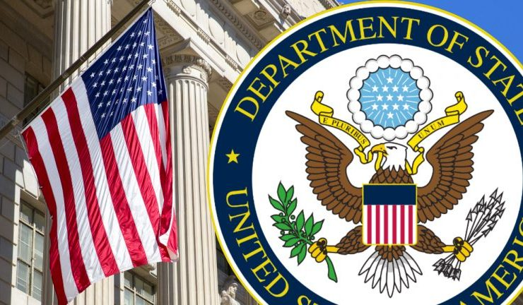 dept of state 768x432 1