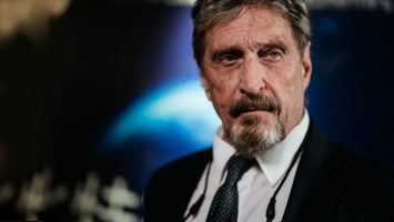 john mcafees widow is still extremely skeptical of her husbands alleged suicide 768x432 1