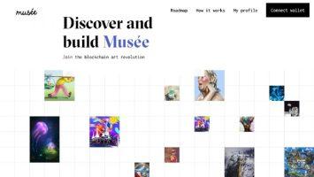 musee 768x432 1