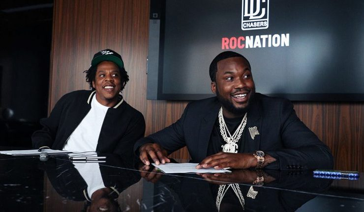 roc nation cover 768x432 1