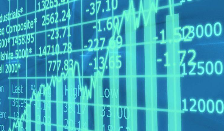 sp indices 768x432 1