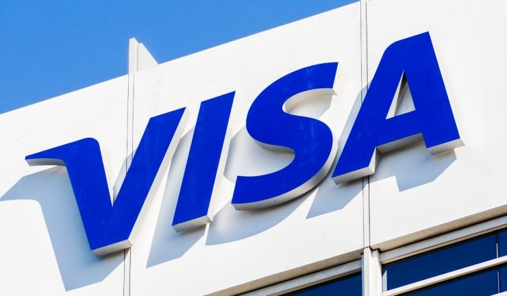 visa and 50 companies 768x432 1