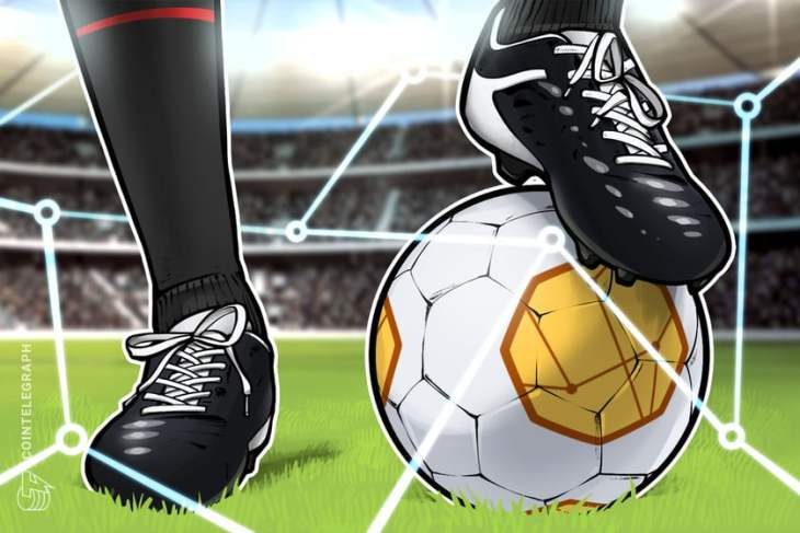 major-turkish-sports-club-fenerbahce-issues-fan-token-on-ethereum