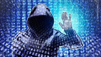 149265 poly network hacker returns less than 1 of the 600m theft