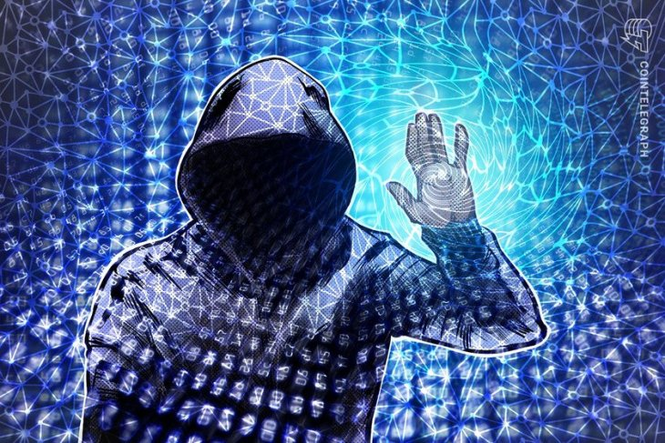 poly-network-hacker-returns-less-than-1%-of-the-$600m-theft