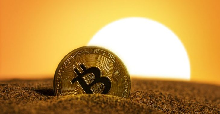 crypto-data-firm-dune-analytics-announces-$8m-series-a-funding