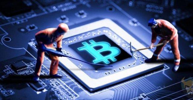 Bitcoin Mining 1000x521 1 640x333 1