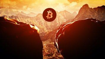 bitcoin hurdles over the 47k zone crypto economy nears 2 trillion