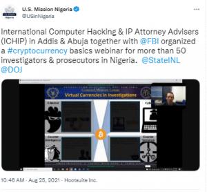 fbi nigeria 300x278 1