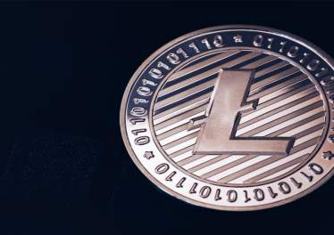 finders expert panel suggests litecoins price will spike more than 40 266 per ltc by years end3
