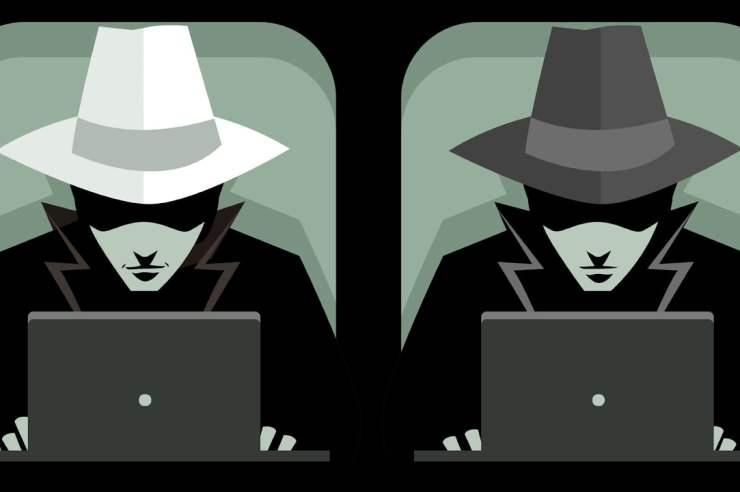 poly network hacker returns 4 7m in funds attacker asks devs to unlock frozen tether stash