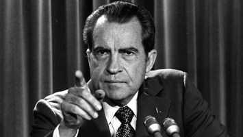 the 50th anniversary of nixon shock how suspending the dollars convertibility with gold fueled todays fiat world