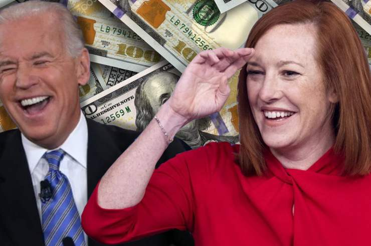 us inflation continues to rise amid lockdown talk producer prices jump 7 8 biden blames opec