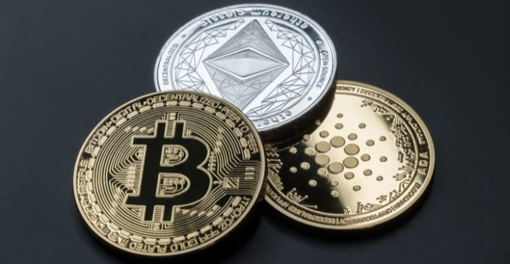 bitcoin-price-hits-$50,000-again-as-major-cryptocurrencies-rebound