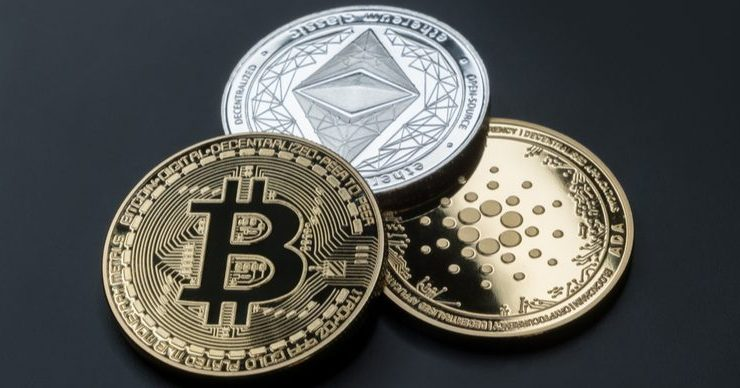 150971 bitcoin price hits 50000 again as major cryptocurrencies rebound 1