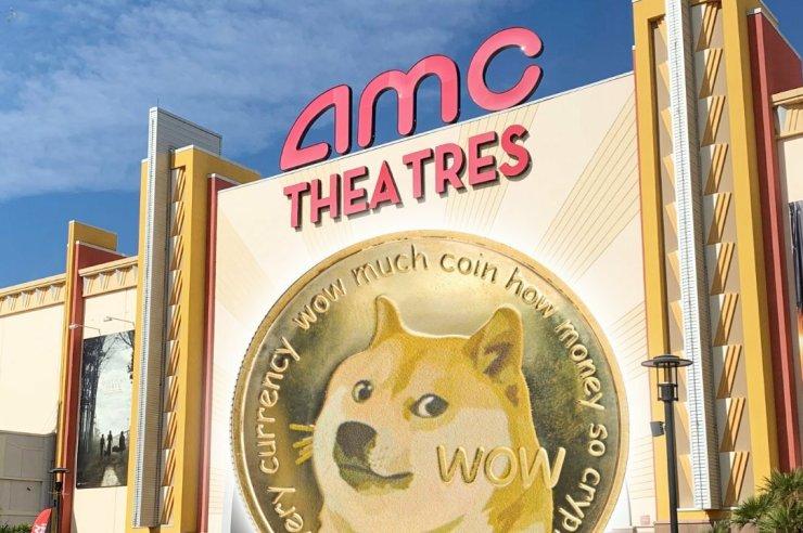amc doge
