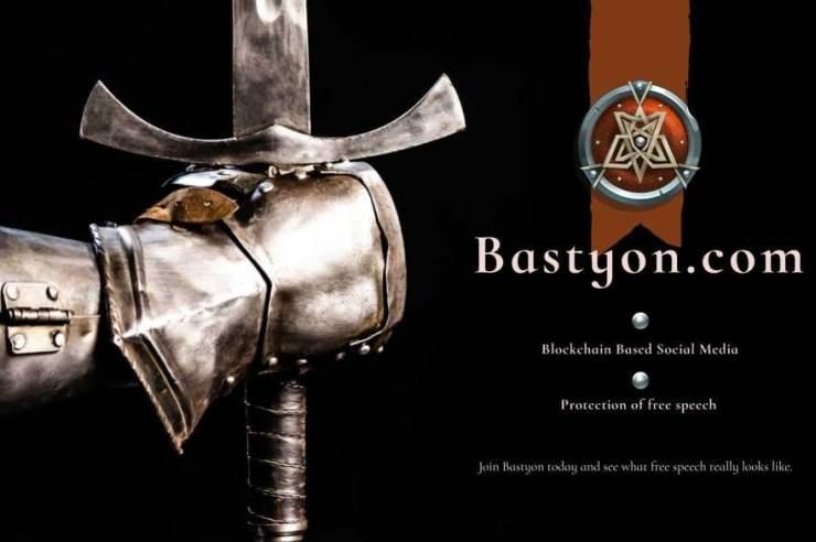 bastyon 1