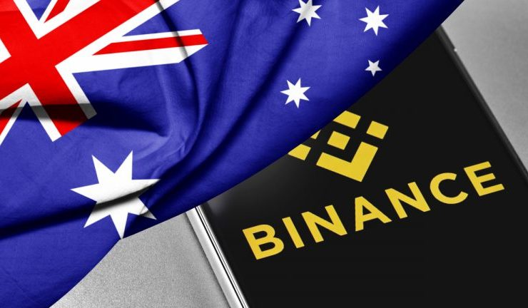 binance australia 768x432 1