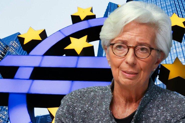 ecb digital euro