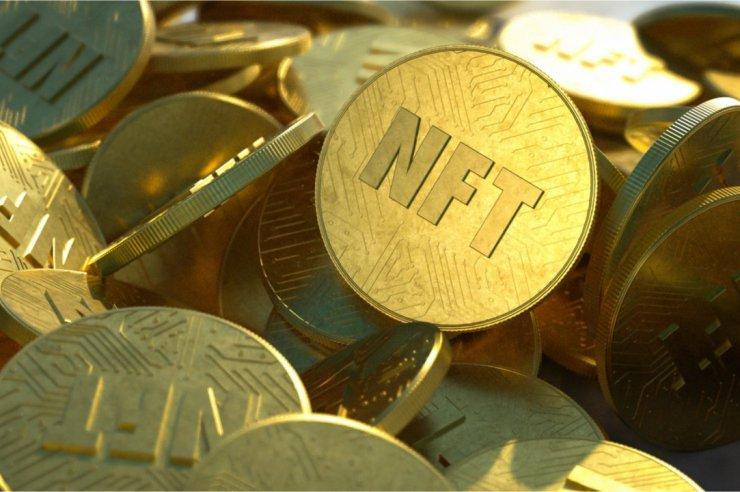 fantom launches nft marketplace artion platform aims to unburden creators of high fees