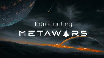 introducing metawars