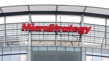 microstrategy 5050