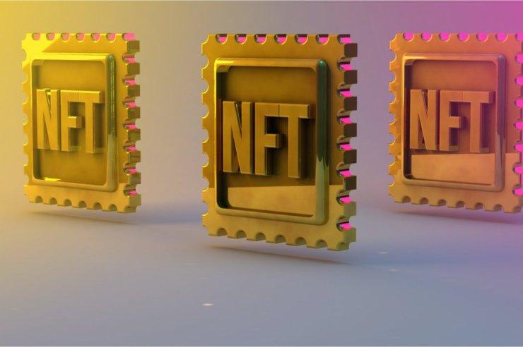 nft market sales begin to improve after last weeks massive market slump