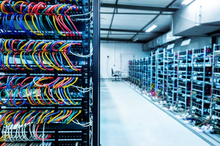 northern data ag acquires bitcoin miner bitfield 33000 miners gained in stock for stock deal